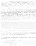 2007-09-dalin_strana2