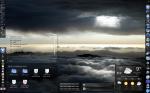 KDE4-mdv-bibri