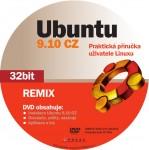 Ubuntu-910-dvd32