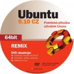 Ubuntu-910-dvd64