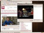 Ubuntu-910-shot-multimedia