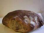 nejlepší chleba v Olomouci 2